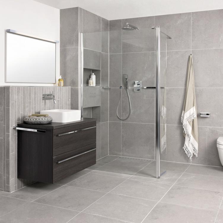 28 040447 keuken badkamer rotterdam - Badkamer jaar ...