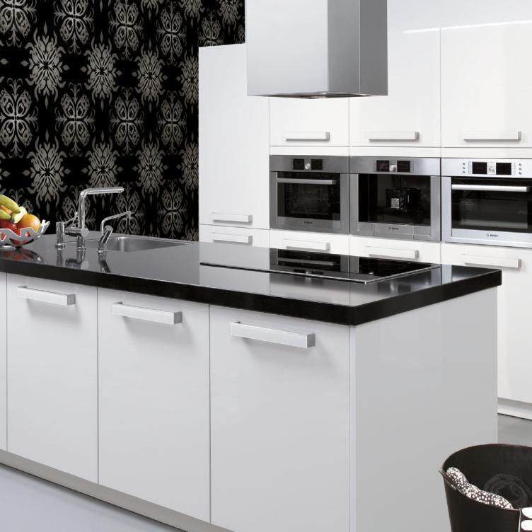 Online 3d ontwerp maken svea keuken en bad for 3d ontwerp keuken