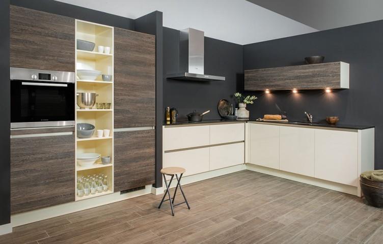 Keukens svea keuken en bad