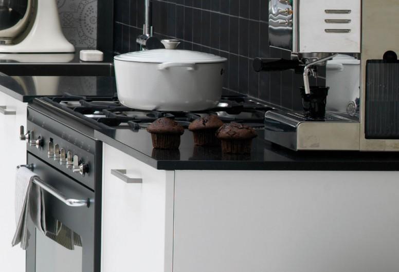 Boras svea keuken en bad - Keuken volledige verkoop ...